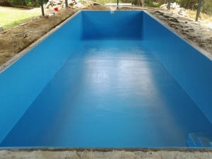 concrete_pool_after_reno_in_keysbrook.jpg