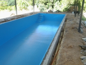 concrete_pool_also_after_reno_in_keysbrook.jpg