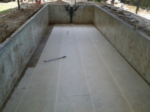concrete_pool_during_reno_in_keysbrook.jpg