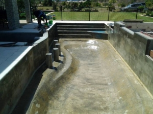 concrete_pool_in_jandakot_after_glassing_and_resin_coat..jpg