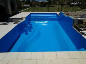 concrete_pool_in_jandakot_after_reno___pacific_blue_.jpg