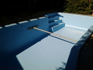 duncraig_pool_after_reno_lagoon_blue.jpg