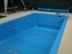 lynwood_pool_after_reno.jpg