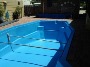 safety_bay_pool_after_reno.jpg