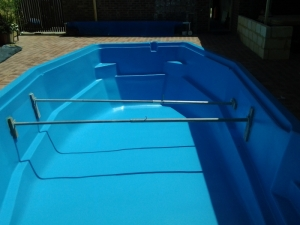 safety_bay_pool_after_reno_2.jpg