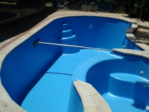 willetton_pool_with_spa_after_reno_1.jpg