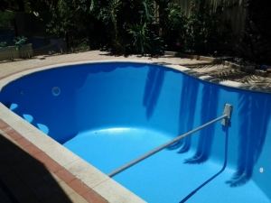 willetton_pool_with_spa_after_reno_3.jpg